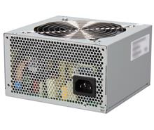 Supermicro PWS-502-PQ 500W Multi-Output PS2/ATX Power Supply